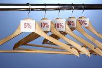 discount-savings