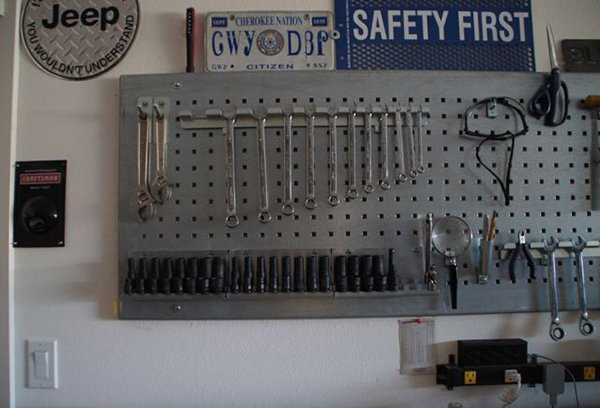 Blue Steel Co Inc Innovative Safe And Reliable