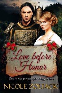 LoveBeforeHonor1400x2100
