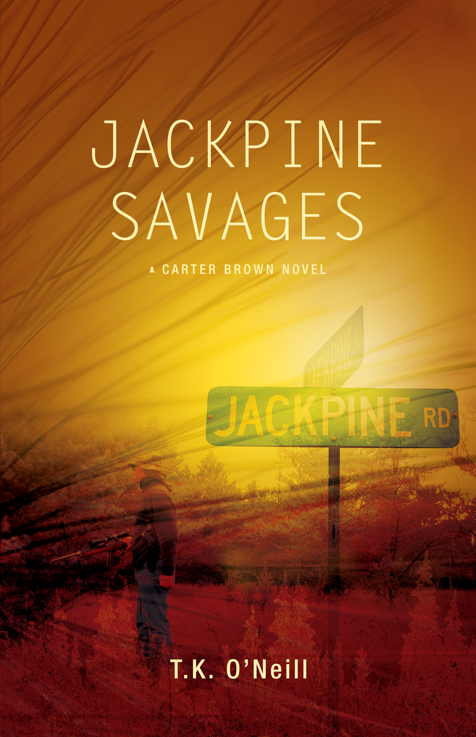 jackpine savages_cover (2)