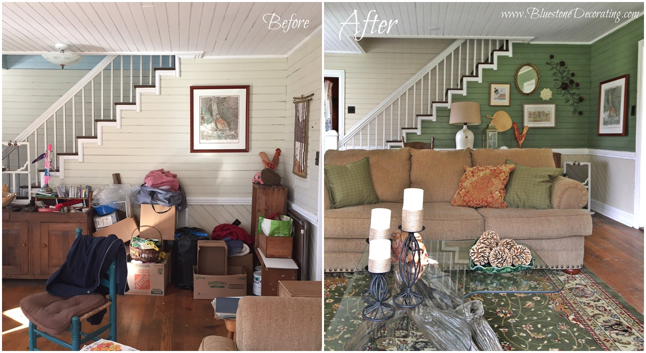 living-room-before-after-bluestone-decorating-farmhouse ...