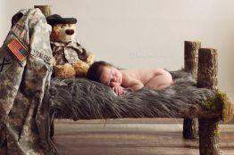 Avery   Lake Wylie Newborn Photography