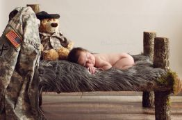 Avery | Lake Wylie Newborn Photography