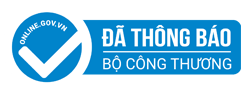 da-thong-bao-bo-cong-thuong