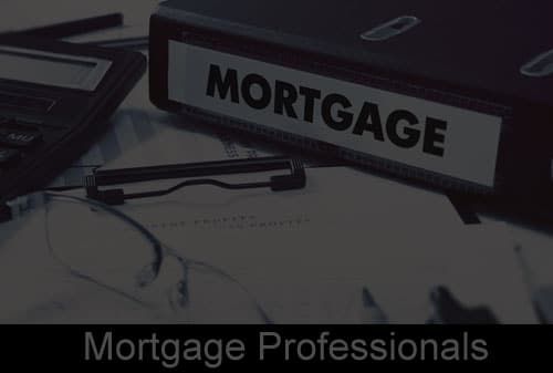 qs-mortgage-dark