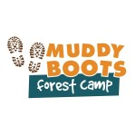 Kate C. – Muddy Boots Forest Camp