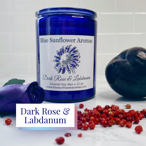 Dark-Rose-and-Labdanum-home