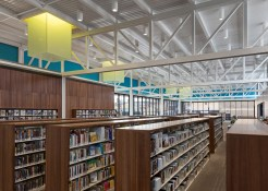 hennepin-county-walker-library-vjaa-aia-american-institute-architects-library-architecture-awards-2016-usa_dezeen_1568_2