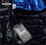 survival-labels_kotsifir_14