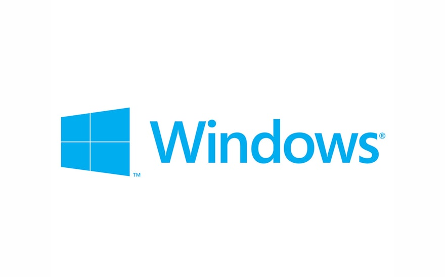Security Event Windows 7