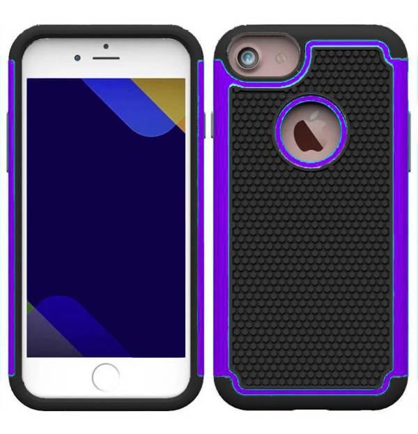 ballistic_purple_black