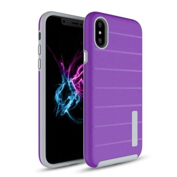 caseology_purple