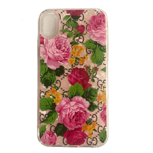 printed_yellow_pink_red_roses