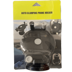 regular_auto_clamping_car_holder
