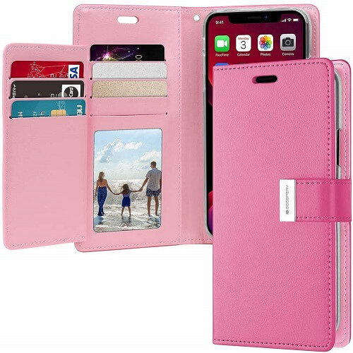 rich_diary_baby_pink