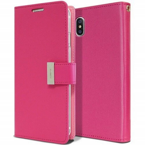 rich_diary_hot_pink