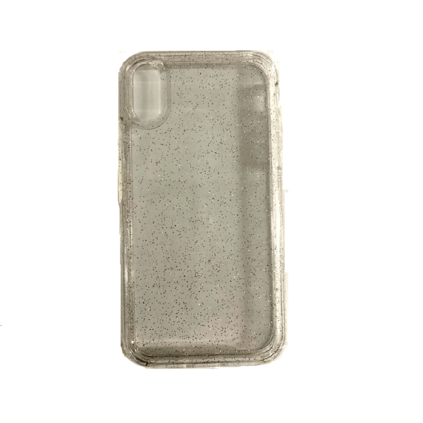 shiny_tpu_silver