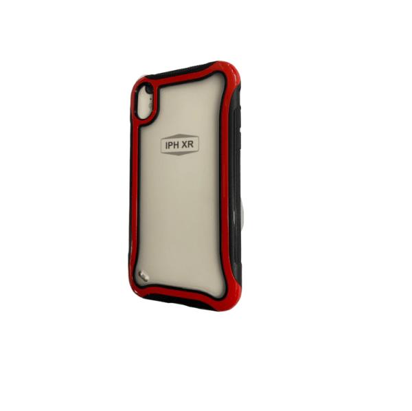 clear_bumper_case_red