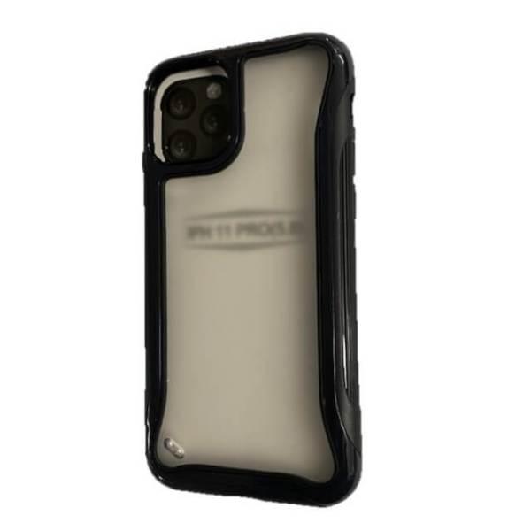clear_bumper_case_black