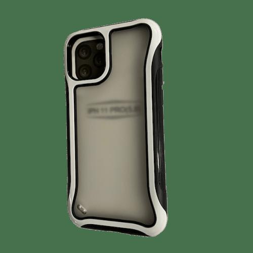 clear_bumper_case_white