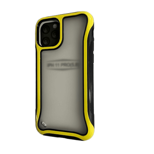 clear_bumper_case_yellow