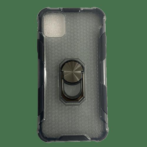 transparent_ring_armor_black