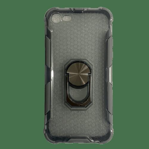 transparent_ring_armor_grey