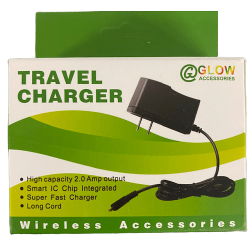 Regular_Android_Charger