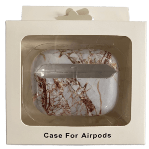 airpod_marble_case_white_forest