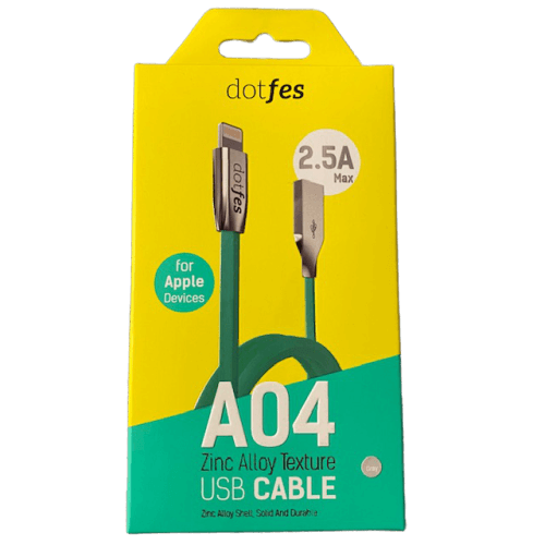 dotfes_A04_usb_to_lightning_cable