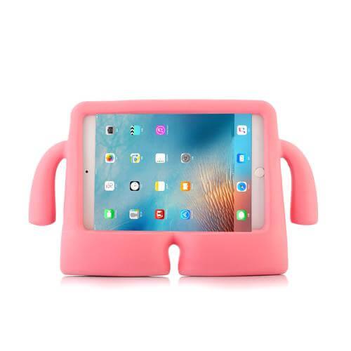 eva_silicon_baby_pink