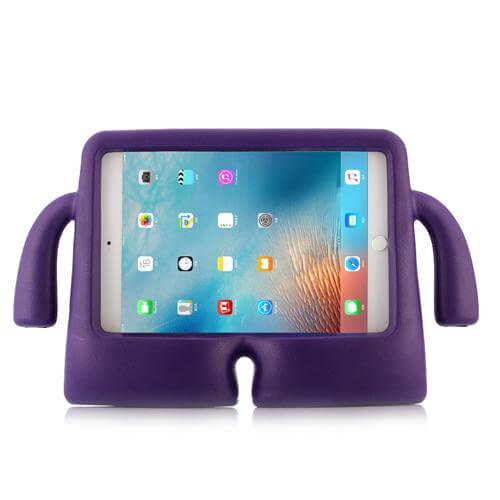 eva_silicon_purple