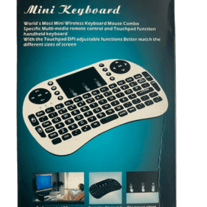 mini_keyboard