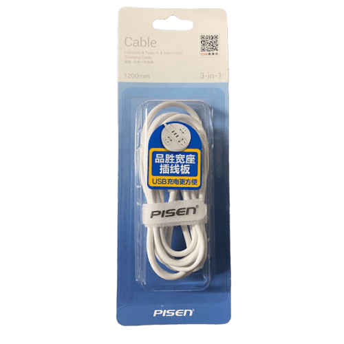 pisen_3_in_1_cable