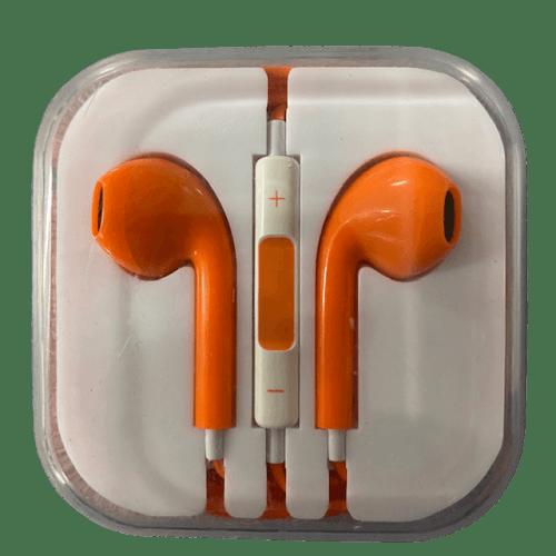 regular_iphone_wired_headset_orange