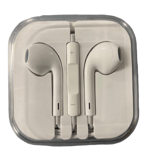 regular_iphone_wired_headset_white