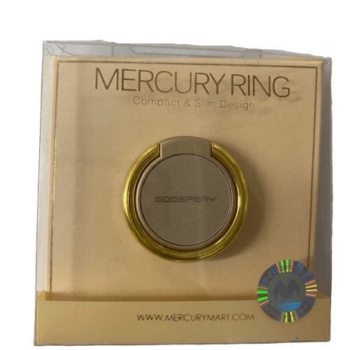 ring_socket_gold