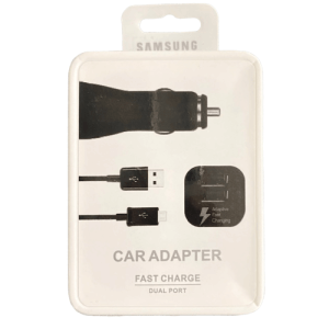 samsung_car_adapter