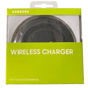 samsung_wireless_charger_pad_type