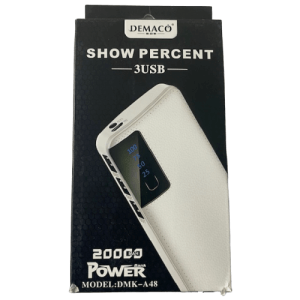 demaco_DMK_A48_power_bank