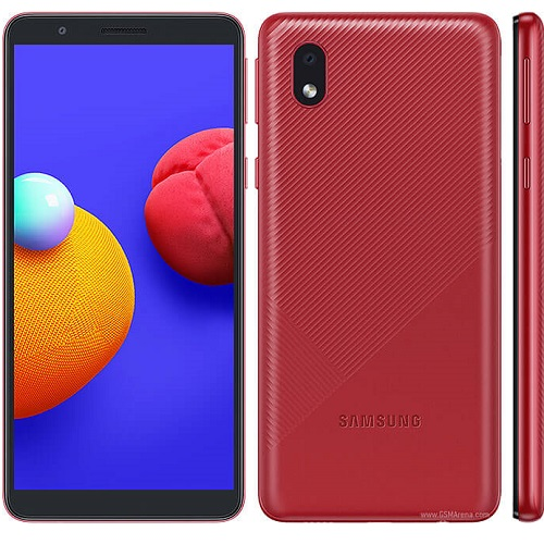 Samsung Galaxy A01 Core 16gb Bluetech Shop