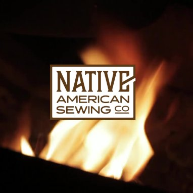 Native American Sewing Co.