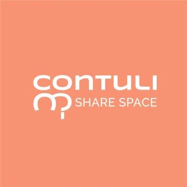 Contuli Website and Brand