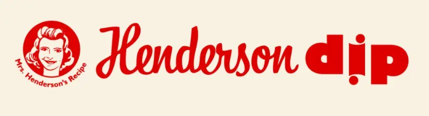 Henderson Dip Main