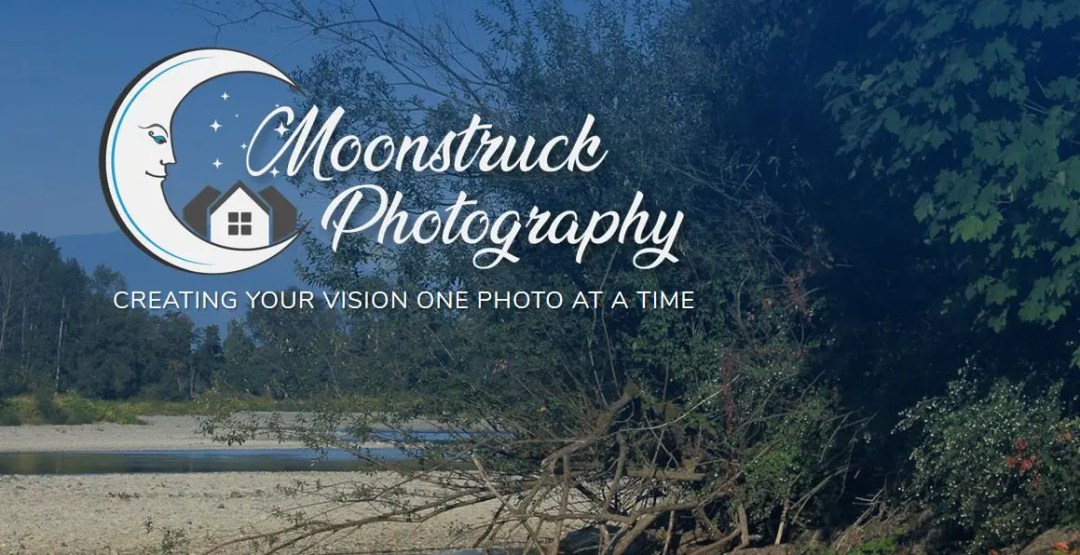 Moonstruck Photography