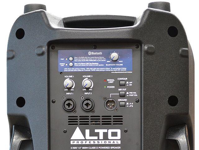 alto_ts_rear