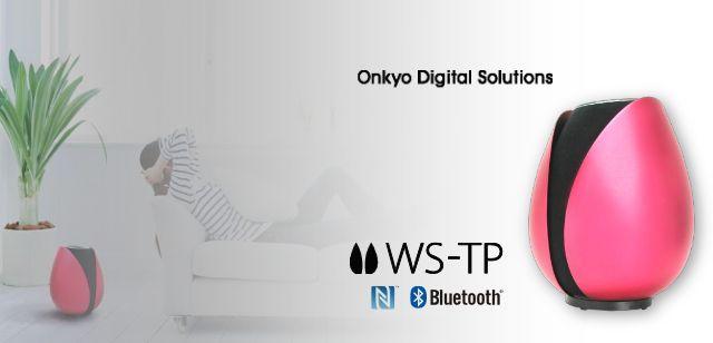 onkyo_ws-tp_1