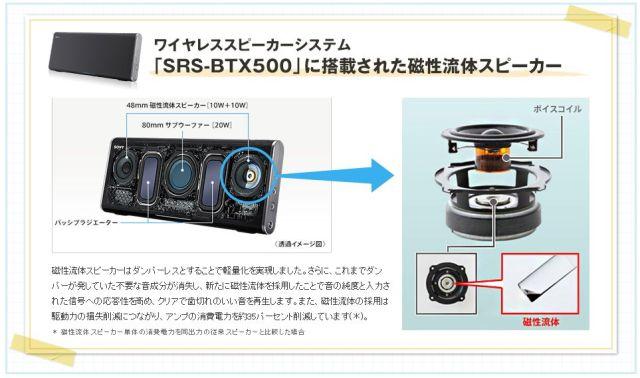 btx500_speaker