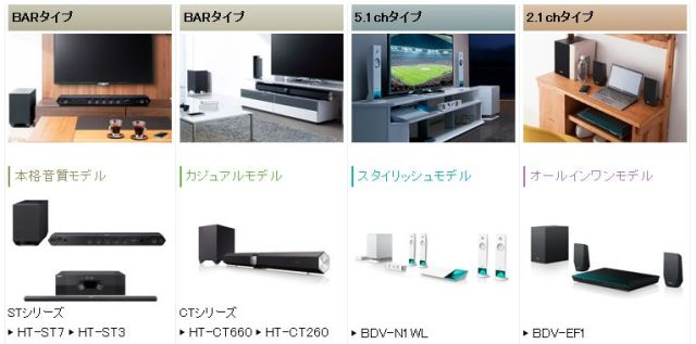 sony_surround_0808_1