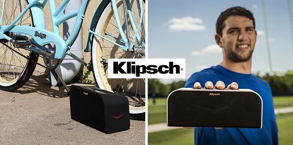 Klipsch_KMC